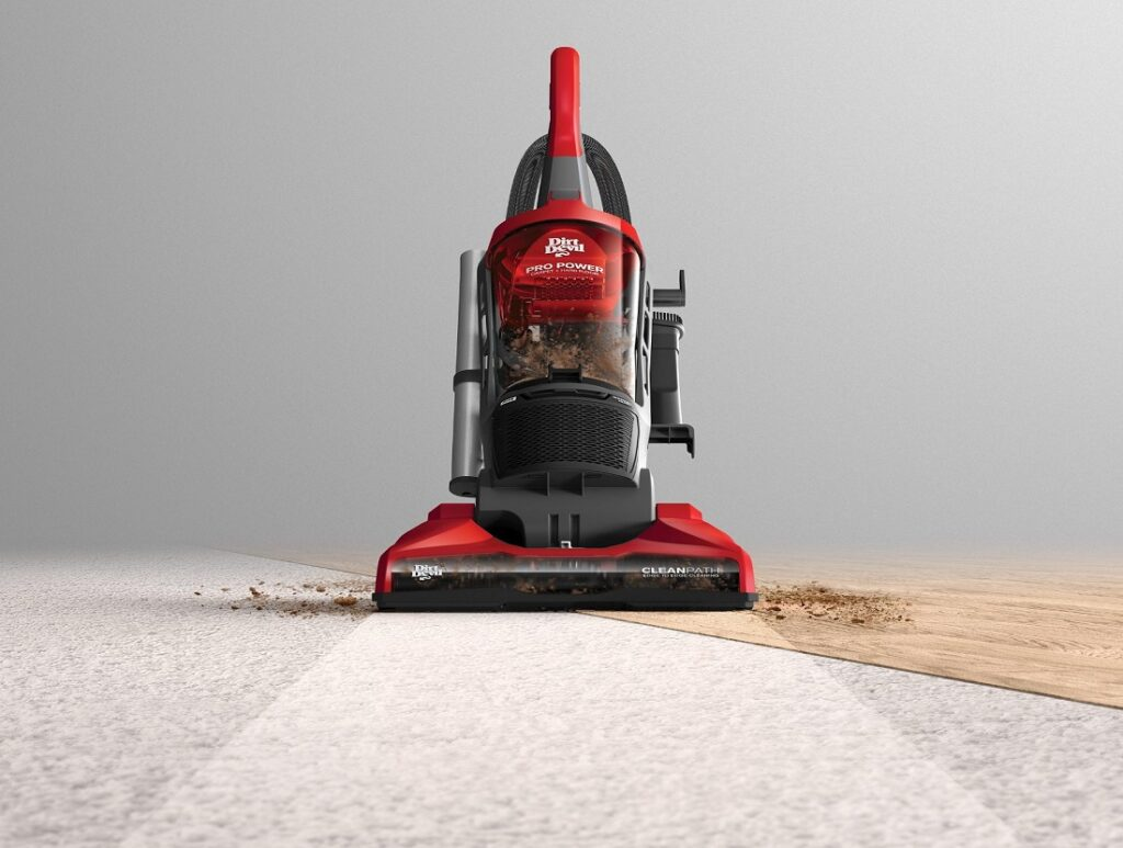 CARPET CLEANING PLYMOUTH